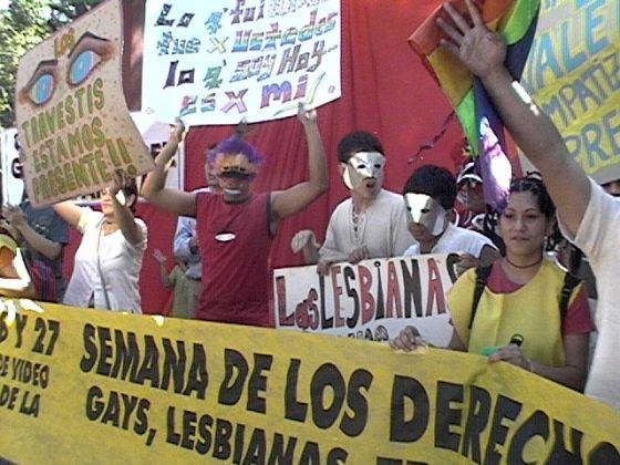 1ra-marcha-gltb-py-28jun03-087